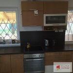Predaný 5 izb. rodinný dom pri Zlatých pieskoch-11