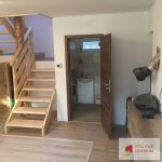Predaný 5 izb. rodinný dom pri Zlatých pieskoch-10