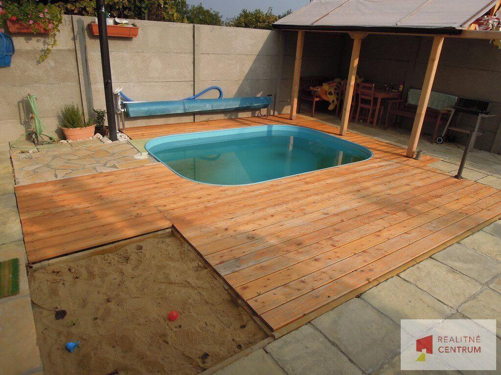Predaný 5 izb. rodinný dom pri Zlatých pieskoch-2