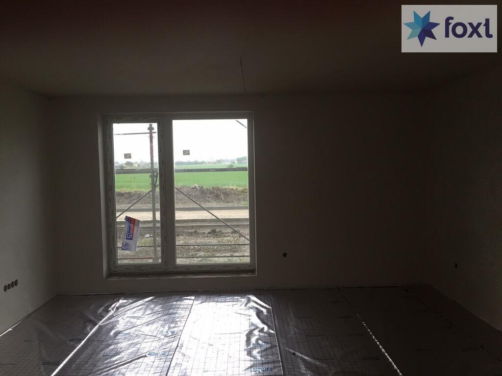 Predané: Posledný Rodinný dom v Dunajskej Lužnej v tichej lokalite, pri Košariskách, pri vlaku, 106m2, pozemok 422m2-21
