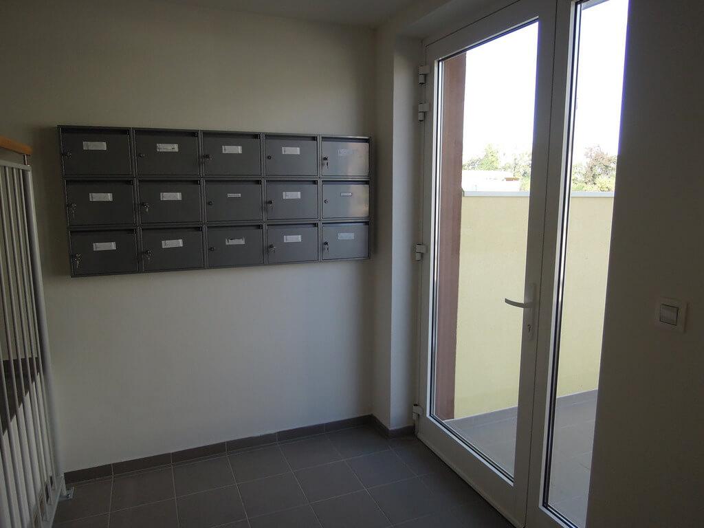 Predané: 2 izb.byt v Rovinke-4