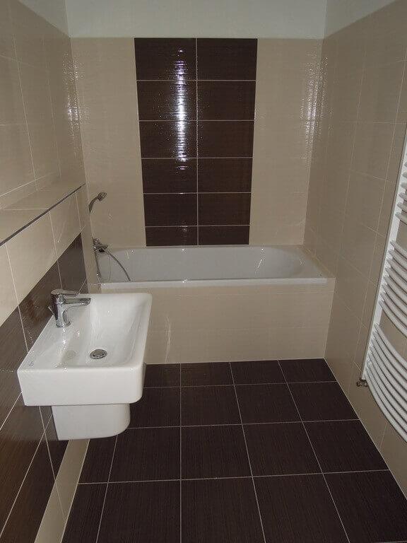 Predané: 3 izb. byt v Rovinke-4