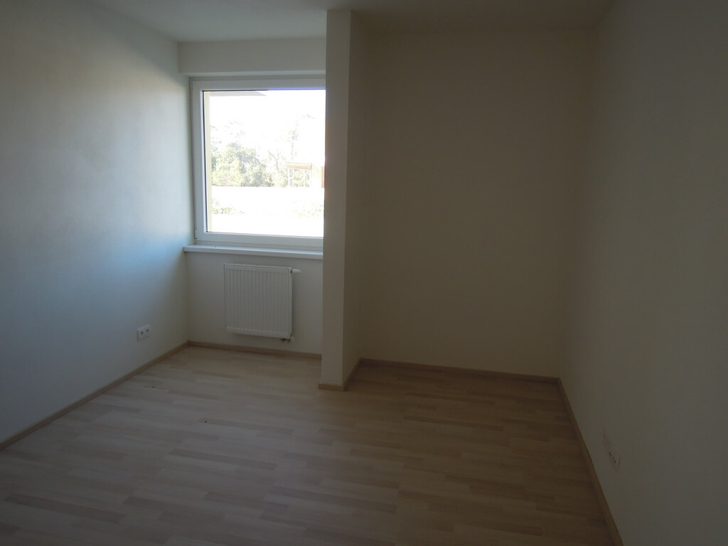 Predané: 2 izb.byt v Rovinke-0