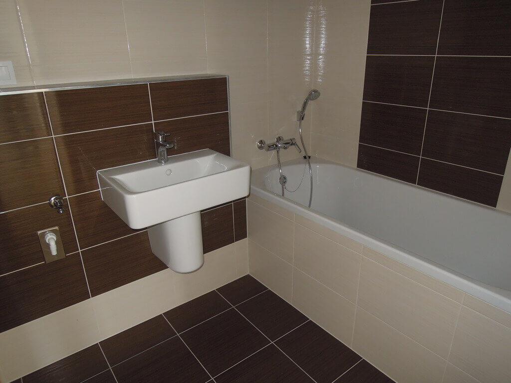 Predané: 2 izb.byt v Rovinke-3