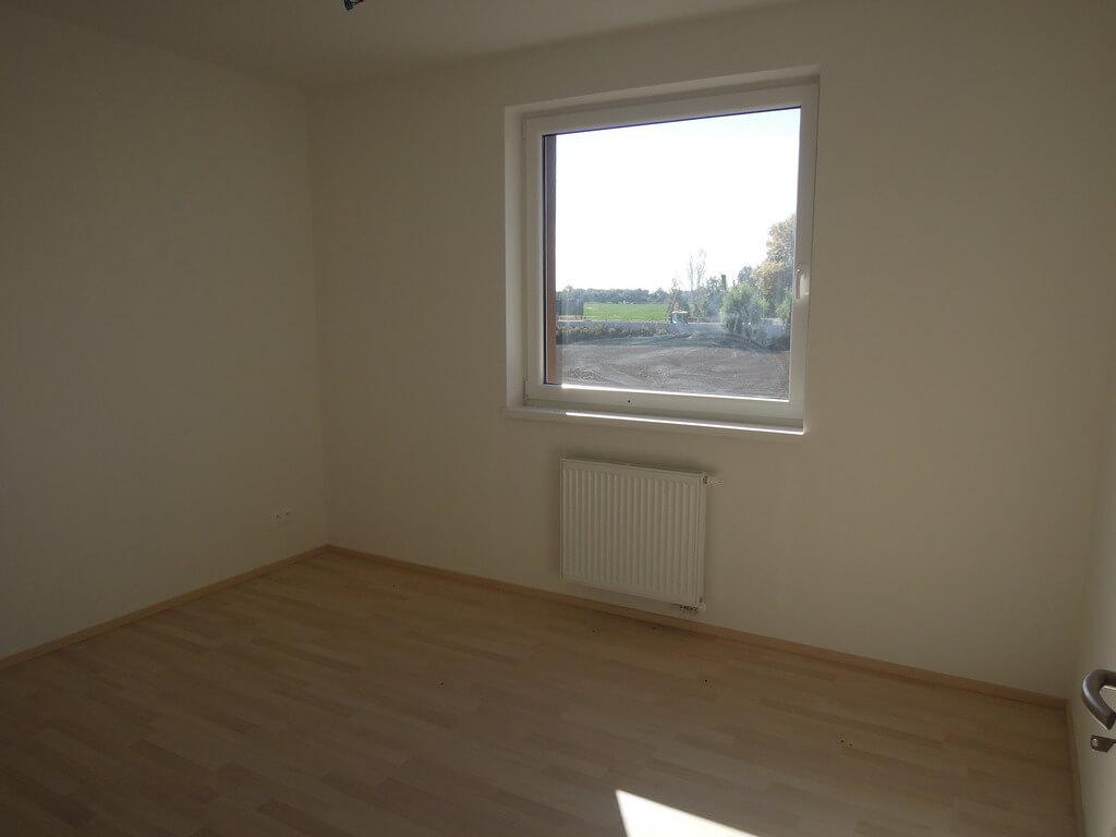 Predané: 2 izb.byt v Rovinke-1