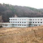 Predané: Zdravotnícke zariadenie, bývale sanatórium,komplex na predaj, Limbach, Potočná ulica, pozemky 21164m2, úžitkova spolu 3159m2-10