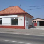 Prenajaté – obchodné priestory, Galanta, Bratislavská ulica-0