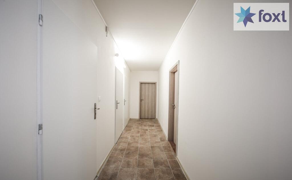 Predané: Zdravotnícke zariadenie, bývale sanatórium,komplex na predaj, Limbach, Potočná ulica, pozemky 21164m2, úžitkova spolu 3159m2-47