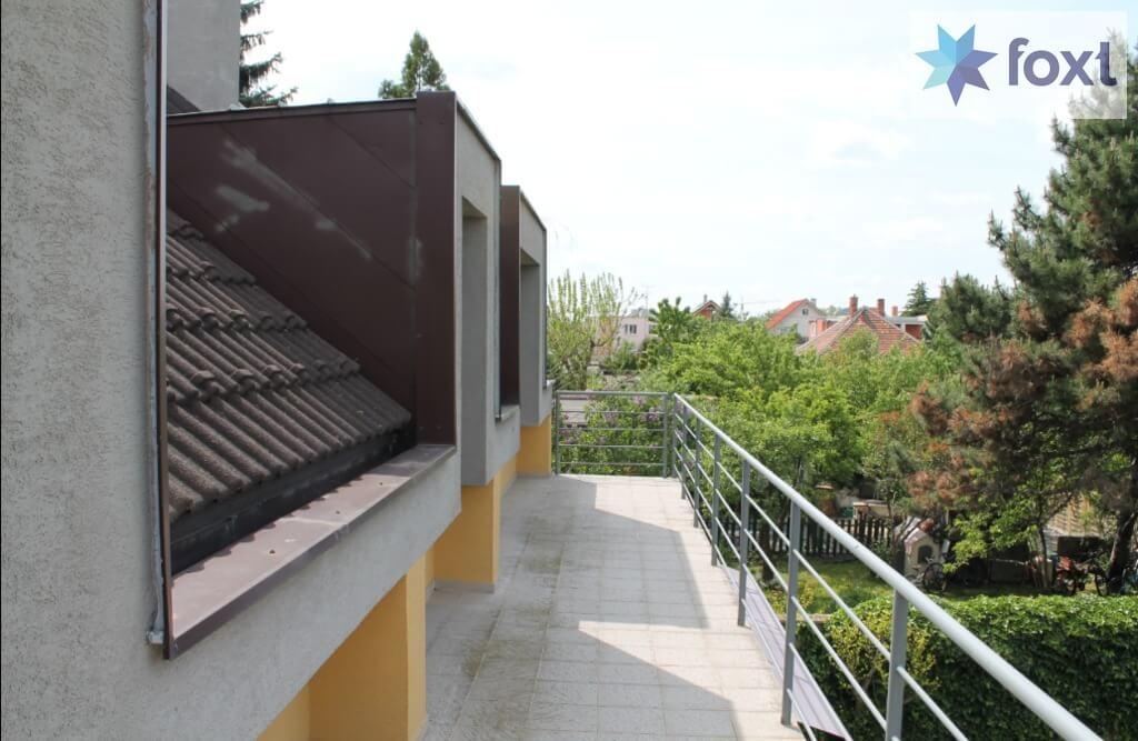 Predané Exkluzívny RD v Ružinove na ulici Syslia-13