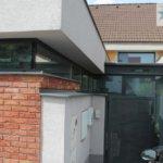 Predané Exkluzívny RD v Ružinove na ulici Syslia-33