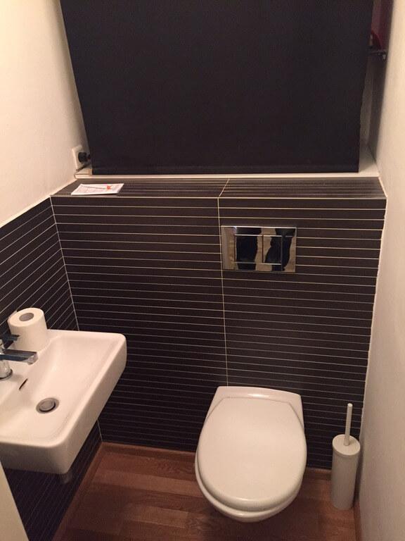 Prenajaté – 2 izb. byt, v centre na Klemensova ulici-13