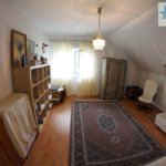 5 izbový RD v tichej lokalite vo Vrakuni-16