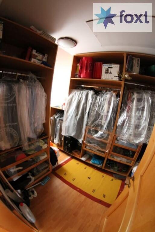 5 izbový RD v tichej lokalite vo Vrakuni-15