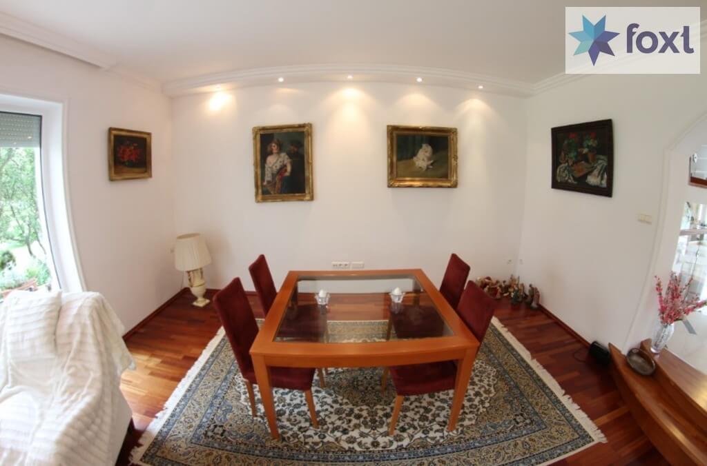 5 izbový RD v tichej lokalite vo Vrakuni-45