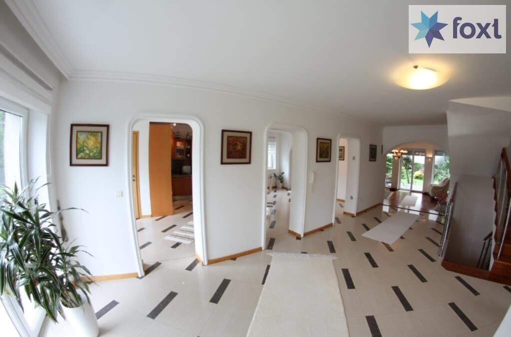 5 izbový RD v tichej lokalite vo Vrakuni-32