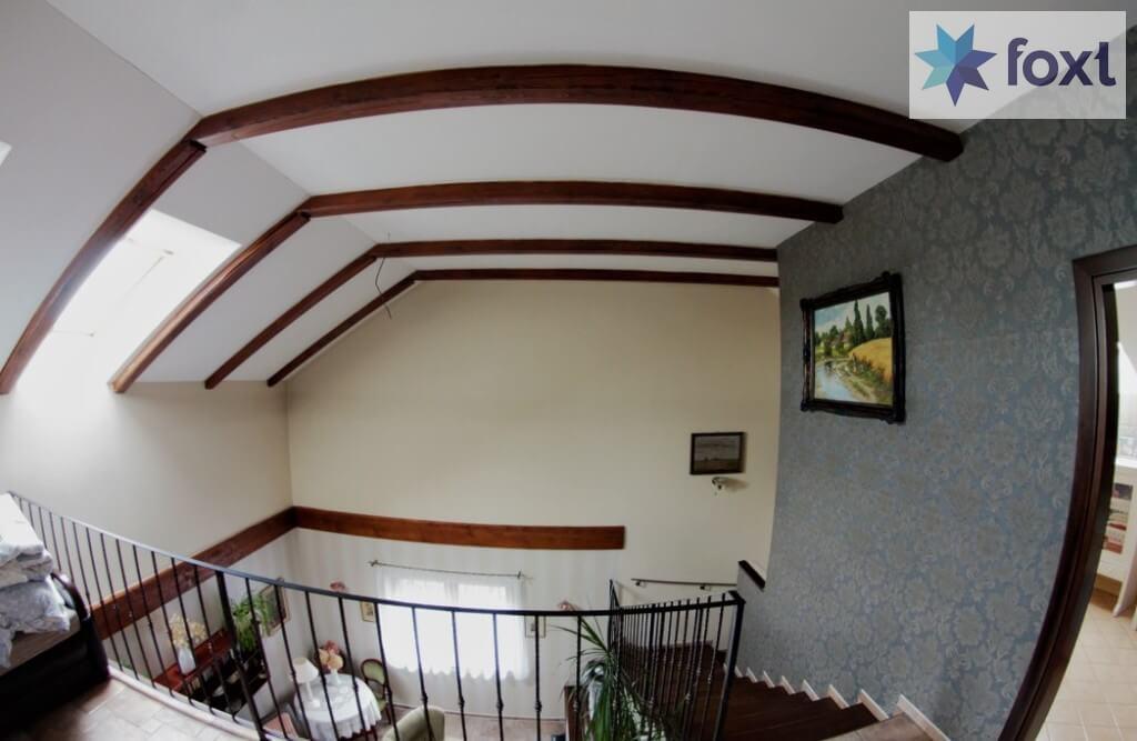 Predané: 3 izb. rodinný dom tichej lokalite vo Vrakuni-33
