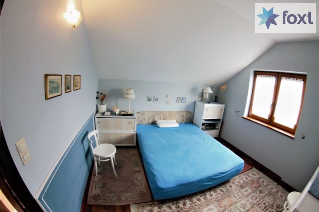 Predané: 3 izb. rodinný dom tichej lokalite vo Vrakuni-32