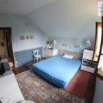 Predané: 3 izb. rodinný dom tichej lokalite vo Vrakuni-31