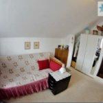 Predané: 3 izb. rodinný dom tichej lokalite vo Vrakuni-28