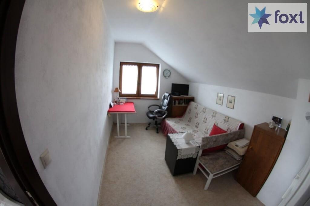 Predané: 3 izb. rodinný dom tichej lokalite vo Vrakuni-26