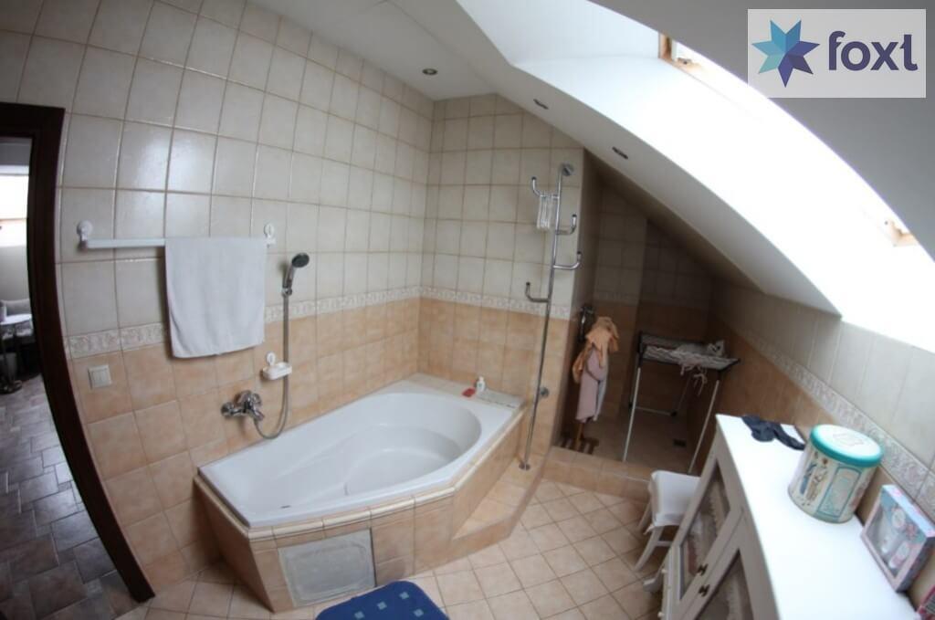 Predané: 3 izb. rodinný dom tichej lokalite vo Vrakuni-24