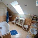 Predané: 3 izb. rodinný dom tichej lokalite vo Vrakuni-23