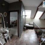 Predané: 3 izb. rodinný dom tichej lokalite vo Vrakuni-22