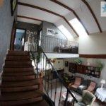 Predané: 3 izb. rodinný dom tichej lokalite vo Vrakuni-20