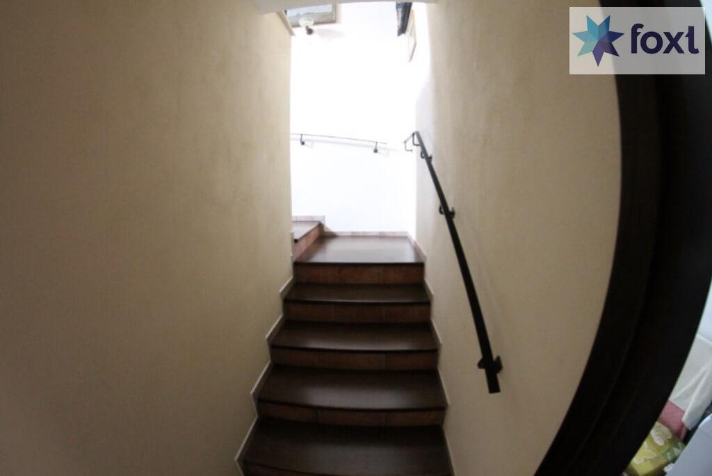 Predané: 3 izb. rodinný dom tichej lokalite vo Vrakuni-19