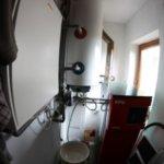 Predané: 3 izb. rodinný dom tichej lokalite vo Vrakuni-18