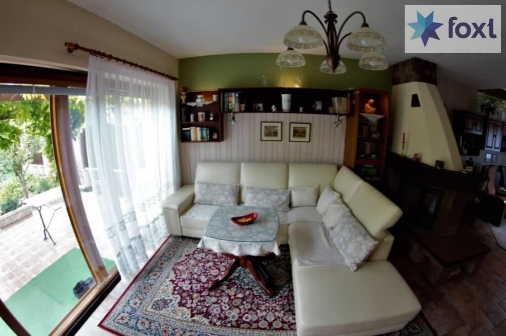 Predané: 3 izb. rodinný dom tichej lokalite vo Vrakuni-15
