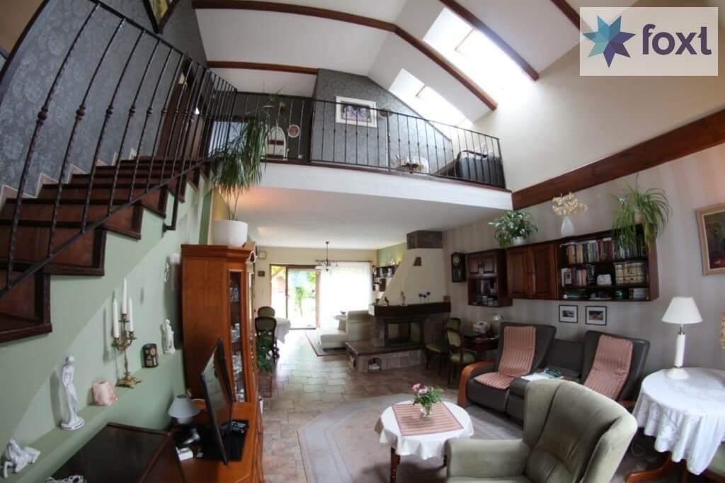 Predané: 3 izb. rodinný dom tichej lokalite vo Vrakuni-13