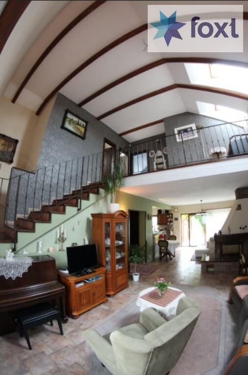 Predané: 3 izb. rodinný dom tichej lokalite vo Vrakuni-1