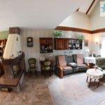 Predané: 3 izb. rodinný dom tichej lokalite vo Vrakuni-12