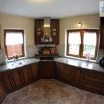 Predané: 3 izb. rodinný dom tichej lokalite vo Vrakuni-10