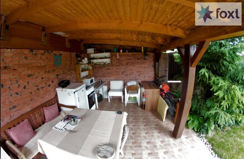 Predané: 3 izb. rodinný dom tichej lokalite vo Vrakuni-6