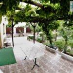 Predané: 3 izb. rodinný dom tichej lokalite vo Vrakuni-4