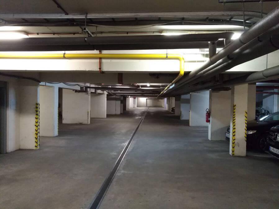 Predané – Predaj 2 izb. bytu, Rusovská cesta, Petržalka, 55m2, komplet zrekonštruovaný, možnosť kúpiť garažové miesto-2