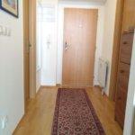 Predané – Predaj 2 izb. bytu, Rusovská cesta, Petržalka, 55m2, komplet zrekonštruovaný, možnosť kúpiť garažové miesto-8
