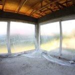 Predané: Predaj nizkoenergetický 4 izbový RD, Bungalov, v Ivanke pri Dunaji časť Farná, úžitková 121m2, pozemok 1038m2-30