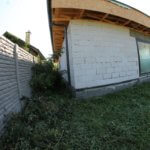 Predané: Predaj nizkoenergetický 4 izbový RD, Bungalov, v Ivanke pri Dunaji časť Farná, úžitková 121m2, pozemok 1038m2-23