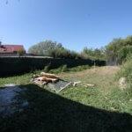 Predané: Predaj nizkoenergetický 4 izbový RD, Bungalov, v Ivanke pri Dunaji časť Farná, úžitková 121m2, pozemok 1038m2-21