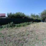 Predané: Predaj nizkoenergetický 4 izbový RD, Bungalov, v Ivanke pri Dunaji časť Farná, úžitková 121m2, pozemok 1038m2-20