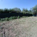Predané: Predaj nizkoenergetický 4 izbový RD, Bungalov, v Ivanke pri Dunaji časť Farná, úžitková 121m2, pozemok 1038m2-13