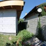 Predané: Predaj nizkoenergetický 4 izbový RD, Bungalov, v Ivanke pri Dunaji časť Farná, úžitková 121m2, pozemok 1038m2-8