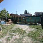 Predané: Predaj nizkoenergetický 4 izbový RD, Bungalov, v Ivanke pri Dunaji časť Farná, úžitková 121m2, pozemok 1038m2-10