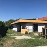 Predané: Predaj nizkoenergetický 4 izbový RD, Bungalov, v Ivanke pri Dunaji časť Farná, úžitková 121m2, pozemok 1038m2-0