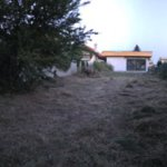 Predané: Predaj nizkoenergetický 4 izbový RD, Bungalov, v Ivanke pri Dunaji časť Farná, úžitková 121m2, pozemok 1038m2-1