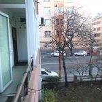 Prenajaté: Na prenájom exkluzívne 2 izb. byt, Staré mesto, Šancová ulica, Bratislava, 75m2, kompletne zariadený-5