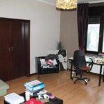 Predané Predaj exkluzívneho 3,5 izb. bytu,v centre, ulica Dostojevského rad v Bratislave, vedľa Jakubovho námestia, 94m2, kompletne zariadený-32